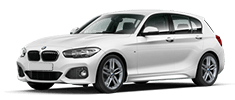 Used car finance in Southampton